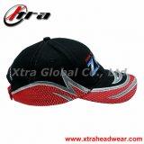 Emballant la casquette de baseball de broderie (XT-R002)