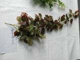 Piante e fiori artificiali di attaccatura del Pothos dorato Img_20151201_144701 del Bush