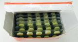 Penicillin Vk Tablets B. P