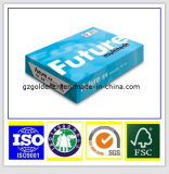 In het groot Super Dubbel Wit 70 GSM 75 80 een A4 Document van het Exemplaar van het Document