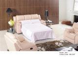 Угловойая кровать софы 801#