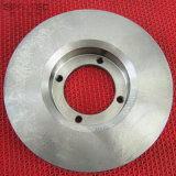 OEM 45251692000 Rotor van de Schijf van de Rem van het Deel van de Goede Kwaliteit de Auto/van de Schijf van de Rem voor Honda
