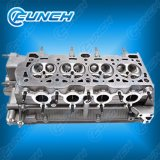Cabeça de cilindro do motor de G4ee para KIA Rio Cerato 22100-26100 2005-