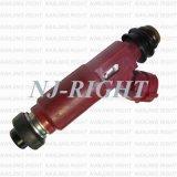 De Brandstofinjector van Denso/de Brandstof Nozzel 195500-3970 van de Injecteur voor Toyota, Mazda