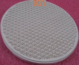 Плита ультракрасного сота керамическая для горя ультракрасной плиты газовой горелки