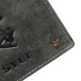 Новый бумажник способа (EU4190)