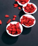 De Droge Goji Bes van Ningxia Wolfberry--380grains/50g