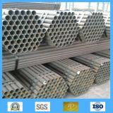 Kaltgewalztes Präzisions-nahtloser Stahl-Gefäß