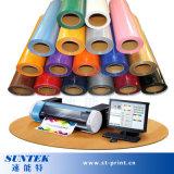 Aufkleber-Ausschnitt-Maschine/Plotter-Ausschnitt-Maschine für Vinyl