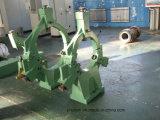 Cw61160d 일반적인 수평한 선반 큰 선반 /Heavy 의무 6tons