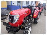 Трактор 45HP 4WD с маркировкой CE сертификации