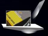 Cohiba는 할당했다 담배 제트기 토치 검정 방풍 여송연 점화기 (ES-CA-009)를