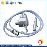 Machine van de Schoonheid van de Laser van Co2 van de Verwijdering van het Litteken van de Verwijdering van wratten de Verwaarloosbare (ow-G1)
