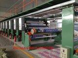PVC 마루 0.35mm를 마루청을 까는 플라스틱 마루 비닐 1.2mm