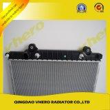 Radiatore automatico per Toyota Tacoma 05-13, OEM: 164100p030