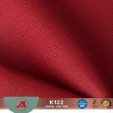 2017 새로운 Saffiano 교차하는 패턴 Prada 여자 핸드백을%s 합성 PVC 가죽