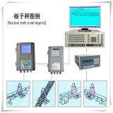 Escala Nuclear microcomputadoras de la serie de HDS.