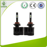 12V 45W 4500lm Philips Car LED Headlight