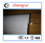 Papel elétrico DMD 6630 da isolação da classe de B