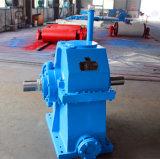 Acoplamiento hidráulico de baja velocidad para transportador de cinta (YNRQD-800)