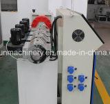 Linea di produzione del tubo di PPR/riga espulsione del tubo