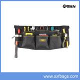 [هيغقوليتي] يشعل كهربائية أن يصنع حزام سير وسط حقيبة