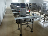 Checkweigher Hcw5020