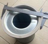 Séparateur d'huile pour compresseurs Sullair 250034-114/02250121-500