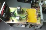 변환장치 MIG/MMA 용접 기계 MIG500I