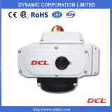 24VDC Modulating Electric Actuator per Valve Control