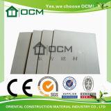 Placa de óxido de magnésio, óxido de magnésio/Placa de ignifugação de MGO Board