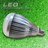 Energiesparendes LED Birnen-Licht der Qualitäts-(SYFD-QP9With01)