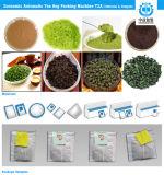 Macchina per l'imballaggio delle merci economica della bustina di tè con il certificato dello SGS del Ce