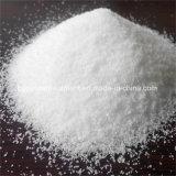 Productos químicos químicos aniónicos Apam- del tratamiento de aguas del tratamiento de aguas de la poliacrilamida como inhibidor de corrosión