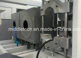 Machine fouillée fiable - Machine en plastique PVC / UPVC