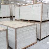 PVC impermeabile Foam Sheet di Foam Board/per Construction