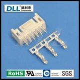 Phds Jst 동등한 Phd 2.0mm 피치 주름 작풍 연결관