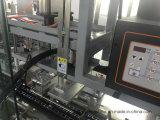 Automatischer Papierkarton füllt Verpackungsmaschine ab