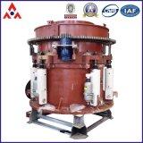 Гидравлическая конусная дробилка серий HP  с CE Сертификат (HP200)