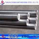 316 316L acero inoxidable Rod en retirado a frío en acero inoxidable
