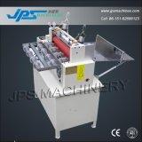 Jps-360c 산업 길쌈된 가죽 끈 새총 결박 절단기