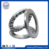 Machines Dalian Jinan Linqing Cixi Luoyang Bearing Thrust Ball Bearing