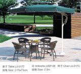 Ombrello esterno, ombrello laterale del Palo, Jjsp-06