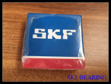 Chik SKF NTN Koyo Maschinen-Teile tiefes Nut-Kugellager (6318 ZZ)