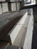 Pine LVL Échafaudage Wood Plank Beams LVL