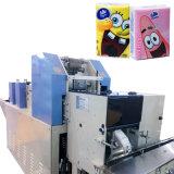 آليّة يعدّ [هند توول] ورقيّة يجعل آلة