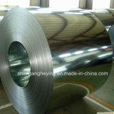 直接製造所からのAluzincの屋根ふきの鋼鉄コイルか亜鉛波形の鋼板
