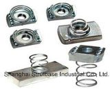Noix de Chanel Printemps Zp / HDG / Ss Steel