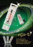 Sigaretta elettronica CE4