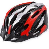 Aluguer de capacete A006-2